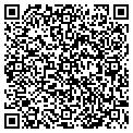 QR code with South Bay Pharmacy contacts