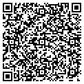 QR code with Golf Lakes Mobile Home Estates contacts