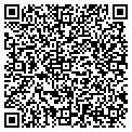 QR code with Central Florida Airsoft contacts