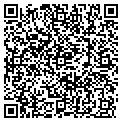 QR code with Lovell Maron E contacts