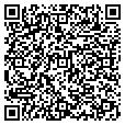 QR code with Fashion 12-12 contacts