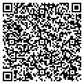 QR code with Best Bets Photographics contacts