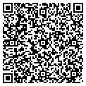 QR code with Phillips Barry & Susan contacts