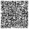 QR code with Distinctive Closet Designs contacts