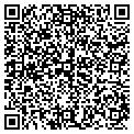 QR code with Electrical Engineer contacts
