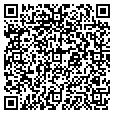 QR code with Abver Co contacts