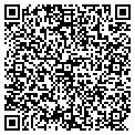 QR code with Melbourne Eye Assoc contacts