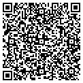 QR code with Martex Nutrition Inc contacts
