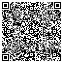 QR code with Sudre Floral Distributors Inc contacts