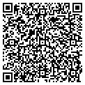QR code with Gray & Assoc Properties Inc contacts