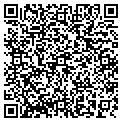 QR code with D Gill Solutions contacts