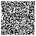 QR code with Gulf State Chemical & Welding contacts