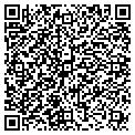 QR code with Mary Beard Stegman MD contacts
