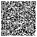 QR code with Charlie Brown Yard Care contacts