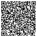 QR code with Dunaway's Septic Tank Cleaning contacts