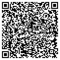QR code with Neomedia Technologies Inc contacts