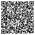 QR code with KGS Service contacts