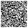 QR code with Lifetouch contacts