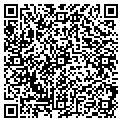 QR code with Lighthouse Cove Marina contacts