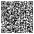 QR code with Hair Essence contacts