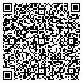 QR code with Gary's Auto Repair contacts
