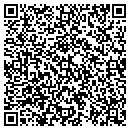 QR code with Primestate Public Adjusters contacts