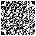 QR code with Dreggors Marine contacts
