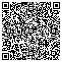 QR code with Art Sound Of Miami contacts
