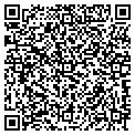 QR code with Auburndale Massage Therapy contacts