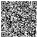 QR code with Jefferson Co High School contacts