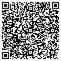QR code with United States Lawns Sarasota contacts