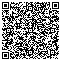QR code with Lighthouse Towers Condo Assn contacts