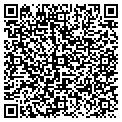 QR code with Allens Auto Electric contacts