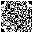 QR code with Bozkurt Inc contacts