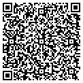 QR code with Baxter Export Corporation contacts