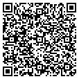QR code with Ho Ho Windows contacts