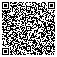 QR code with Silversun Corp contacts
