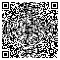QR code with Seminole Aquatic Center contacts