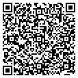 QR code with Verones & Co contacts