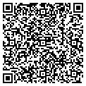 QR code with Sonny Shoes contacts