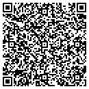 QR code with Architectural Glass & Design I contacts