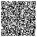 QR code with Stanley Hyman Attorney contacts
