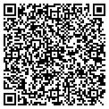 QR code with Craig T Roberts Dvm Inc contacts