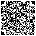 QR code with Ruskin Church-Christ Christian contacts