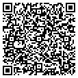 QR code with Watkines Tree Service contacts