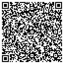 QR code with Doral Medical Mgt & Insur Services contacts