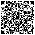 QR code with Country Woods Hair Designs contacts