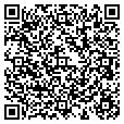 QR code with Avenue contacts