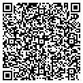 QR code with Barbara Sanders PA contacts