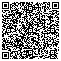 QR code with Ray M Shaw CPA contacts